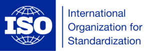 ISO 56002: Innovation Management System Guidance