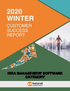 Idea Management Software für KMU