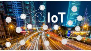 Weiterbildung: IoT Kurse