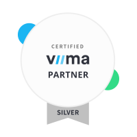 viima solutions partner