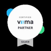 viima solutions partner
